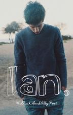 Ian. by plutxn