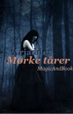 Alanya by MagicAndBooks