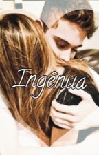 Ingênua by Teccaa