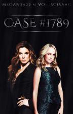 Case #1789 by megan2422