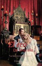 El eco de Drácula by fanny008