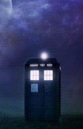 Doctor Who Song Shots - Skyfall - Wattpad