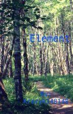 Element by Krazyk148148