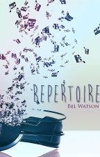 Repertoire by BelWatson