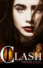 Clash by sabb24