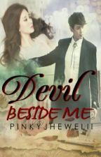 Devil Beside Me 2 by pinkyjhewelii