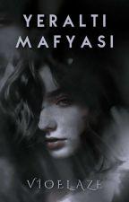 YERALTI MAFYASI | LOTUS SERİSİ 1 by vioelaze