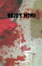 Hojo's Mind by maritsa98