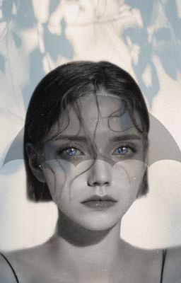 Đọc truyện [Đồng Nhân] |Umbrella Academy| Freeze our hearts