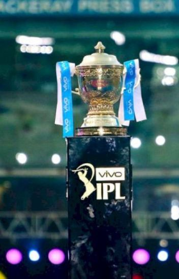 Online cricket betting tips free argentina belgium oddschecker betting