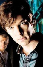 Against The  Most Feared - Johnlock Fanfiction (1 of 3) by Thephoenixalchemist