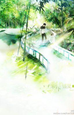 [Xuyên Không] [Kai-Yuan] Vương Nguyên Đừng Rời Xa Tôi
