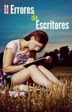 Errores de escritores by AnaKatzen