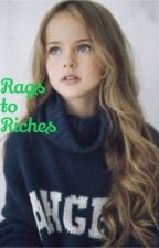 Rags to Riches by JManning16