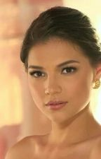 Ms.Confuse ( Rastro Fanfic ) by najamie