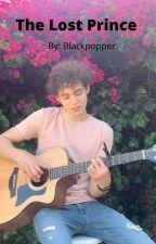 "BWWM ""The Lost Prince"" by blackfairytales_"