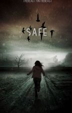 Safe. by TheBeautyintheBeast
