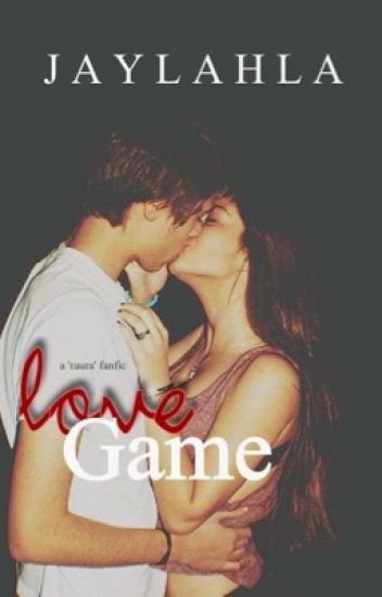 Love Game (Raura)
