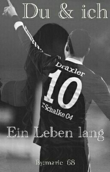 Du & Ich - Ein Leben lang | FF Julian Draxler