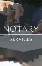 Notary Walnut Creek & Apostille Bay Area by abramgeorge910