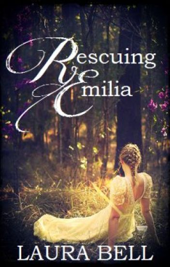 Rescuing Emilia (Sample, Now Published)