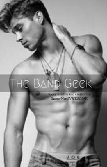 The Band Geek