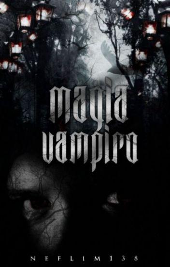 Vampiro gay (Corrigiendo)