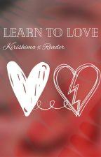 Sharks & Explosions(A Bakugou & Kirishima x Reader by sdiamond08