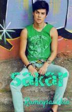Sakar by rumeysa_ekin