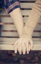 Jij, ik en niemand anders by GREENTOSTIx