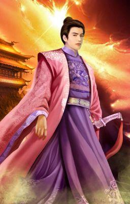 Đọc truyện Hoàng Tộc full