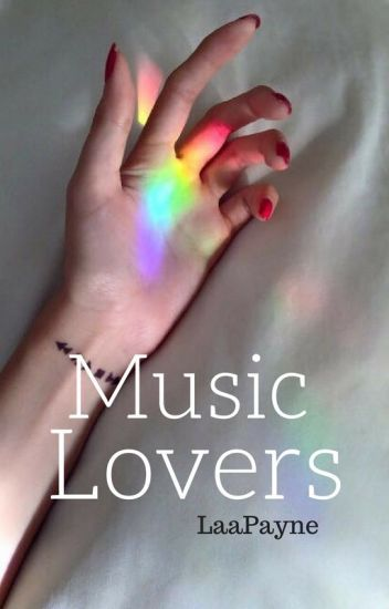 Music Lovers || Shawn Mendes ||