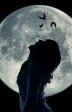 Blestemul Luni by CatalinaPohrib