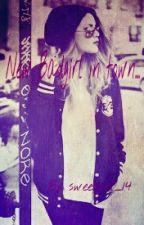 New Badgirl in town... by sweetgirl_14