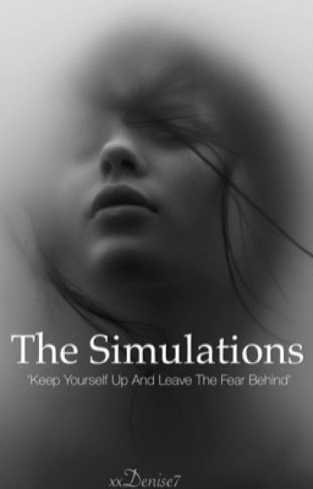 The Simulations