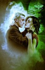 Hurting A Granger {A Dramione Fan-Fiction} by jesshepburnx