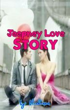 Jeepney Love Story (One Shot) by bluekisses