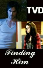 Finding Him by gotta_luv_1d_forever