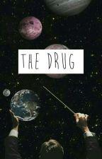 THE DRUG /Dallas by aliceIrwin