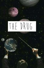 THE DRUG /Dallas by aliceIrwin