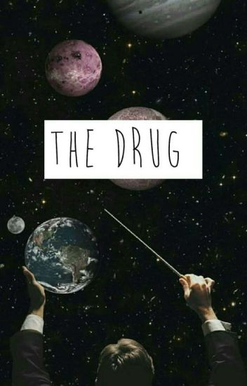 THE DRUG /Dallas