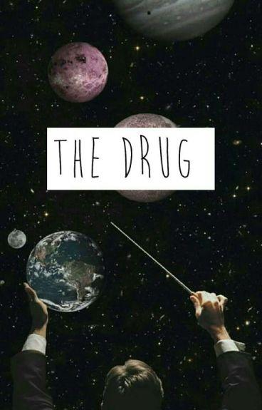 THE DRUG /Dallas