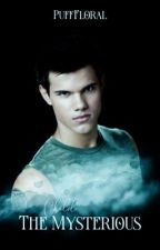 The Mysterious Child || 𝑱.𝑩 by MishaTurtle123