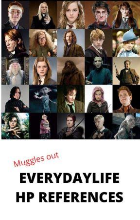Everydaylife HP reference by SushiHereGuyz
