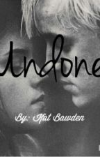 Undone by kat_attack_04