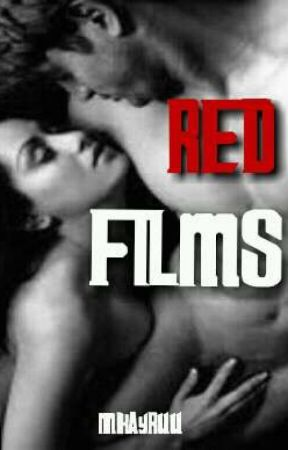 RED FILMS (Temporarily Stopped) by Mikayruu