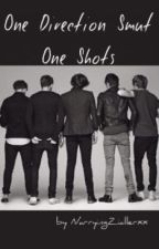 One Direction Smut One Shots (REQUESTS CLOSED) by CasuallyCruuel