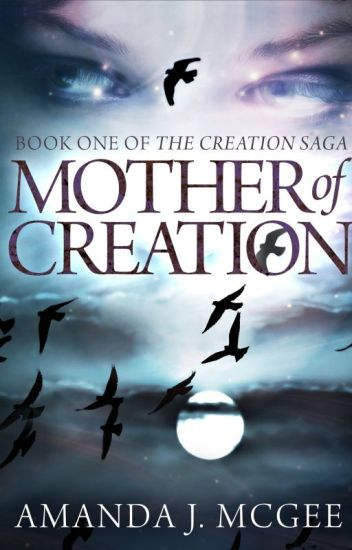 Mother of Creation