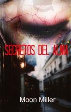 Secretos del Alma by 1998DC