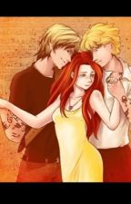Every Other Day (The Mortal Instruments fanfiction- book 1) by bandssostfu